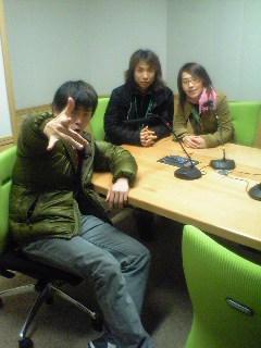 南葛YJシューターズの試合 お台場SHOWGEKI城 ブログ: 少年社中