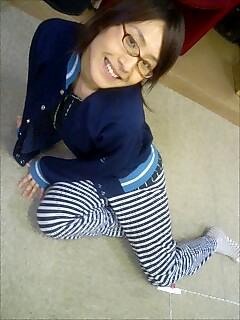 少年社中・ミオでした。 お台場SHOWGEKI城 ブログ: 少年社中